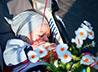 Флешмоб для творческих мам проведут в Нижнетагильской епархии