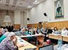 Итоги XIV съезда православных законоучителей стали стартовой площадкой для нового учебного года