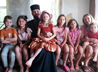 Фонд «Сотвори милость» приглашает к сотрудничеству неравнодушных людей