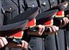 Митрополит Кирилл направил поздравительные адреса в связи с Днем образования вневедомственной охраны МВД России