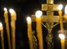 Заупокойное богослужение о пострадавших во время репрессий совершат в Скорбященском монастыре