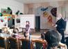 Цикл просветительских бесед организовали для трудных подростков Нижней Туры