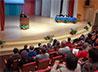Знаменские образовательные чтения пройдут в Нижнетагильской епархии