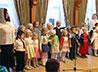 Вознесенская воскресная школа Екатеринбурга встретила свое 25-летие