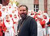 Православная служба милосердия запустила новый проект