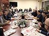 В Екатеринбурге проведут первую выездную сессию Межфракционной депутатской группы по защите христианских ценностей