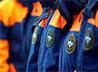 Торжественное мероприятие по случаю Дня спасателя РФ прошло в Уральском региональном центре МЧС России