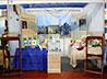Успенский собор включился в активную выставочную деятельность на территории России