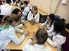 Завершился первый этап отборочных интеллектуальных игр среди студентов Екатеринбурга