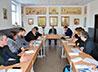 Методы церковной помощи наркозависимым обсудили на семинаре в Ревде