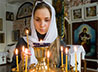 4 февраля екатеринбуржцев приглашают в храм свт. Николая на молебен о благополучных родах