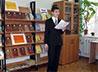 В православной гимназии Нижнего Тагила завершился школьный этап конкурса чтецов