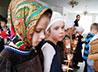 Православная гимназия Екатеринбурга проведет собеседование с будущими первоклассниками