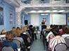 Уральские педагоги смогут повысить квалификацию по «Основам духовно-нравственной культуры» в МДА.
