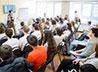 В начале июня в Екатеринбурге запустят новый обучающий проект для волонтеров