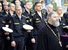 VI учебно-методический сбор с должностными лицами по работе с верующими военнослужащими прошел Санкт-Петербурге