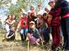 Приходские летние лагеря ждут воспитанников