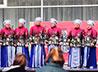 День славянской письменности и культуры в Североуральске отметили всем городом