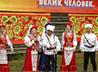 Вечер памяти уральской песельницы Натальи Пироговой прошел в селе Сипавском