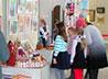 Творческие конкурсы для детей и юношества стартовали в Каменской епархии