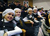 Перед началом учебного года в Свято-Симеоновской гимназии проведут организационные встречи