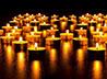 День солидарности в борьбе с терроризмом в Екатеринбургской митрополии отметят колокольным звоном
