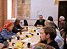 Подготовку благочиний к Областному дню трезвости обсудили в Екатеринбургской епархии