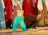 Всенародный фестиваль «Дмитриев день» объединит уральцев в любви к Отчизне