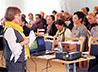 Преподаватели ОРКСЭ встретятся на семинарах православной культуры