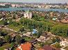 Жители Нижнего Тагила выпустили первую часть документального фильма о родном городе