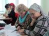 Методические встречи стартовали для педагогов и директоров воскресных школ