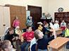 Учебный год в каменской школе начался с викторины «Своя игра»