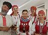 Фольклорный клуб «Перезвон» приглашает уральцев в музей «Живая старина»