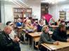 Семинар в Серове посвятили возрождению трезвенных традиций