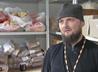 В Серовской епархии поддержали продуктами около 6 тысяч человек