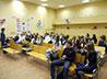 Арамильские школьники посетили выставку «Человеческий потенциал России»
