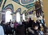 Паломники из Нижней Туры прикоснулись к святыням Невьянска и Верхнего Тагила