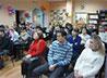Календарный год учителя ОПК и ОРКиСЭ Орджоникидзевского района завершили методическим семинаром