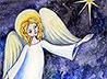 Награждение победителей конкурсов «Красота Божьего мира» и «За нравственный подвиг учителя» пройдет в Москве в рамках Рождественских чтений