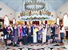 6 января в храме Николая Чудотворца будет совершен молебен об умножении семьи