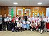 Открытый фестиваль православной песни провели в Талице