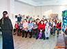 Приходской творческий конкурс «Христос рождается - славьте!» провели в Карпинске