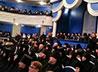 Клирики Нижнетагильской епархии поучаствовали в заседаниях о монашеских традициях