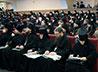 Участники Рождественских чтений в Москве высоко оценили доклады нижнетагильских священников