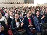 В Ревде прошла V научно-практическая конференция школьников Свердловской области