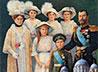 3 августа Православная служба милосердия приглашает волонтеров на собеседование