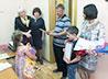 Центр реабилитации детей-инвалидов выпустил методическое пособие для родителей «Лекарство любви»