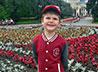Соотечественники оплатили больному мальчику несколько месяцев коррекционных занятий