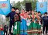 Слушателей семинара ознакомят с песенной и танцевальной культурой оренбургских казаков