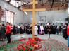 В память о бесланской трагедии в нижнетагильских храмах прозвучит поминальный колокольный звон